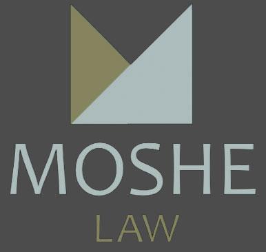 Moshe Law